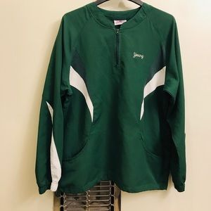 a5921a39edc teamwork athletic apparel